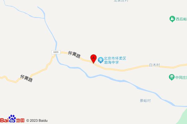 宁安渤海风情园_宁安渤海镇人口
