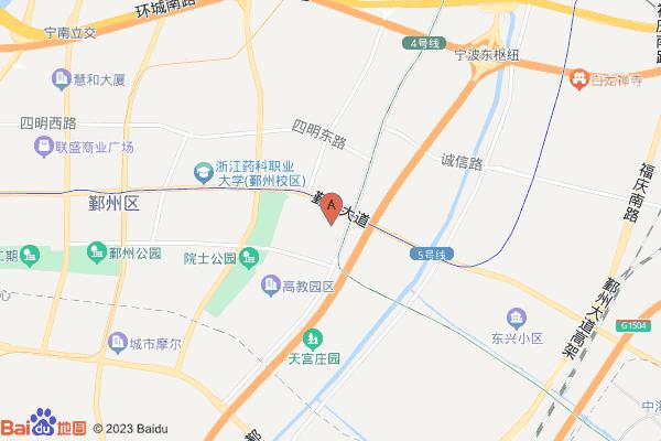 聊城东昌府区地图_聊城东昌府区人口