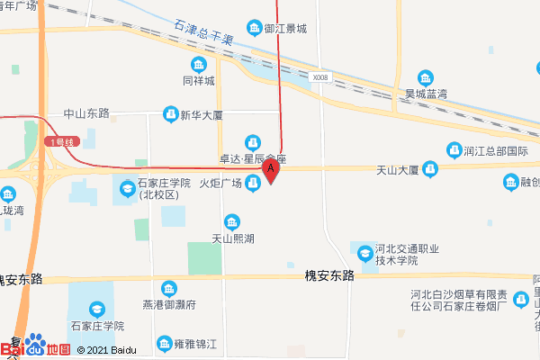 广汇汽车华北区域高清图片
