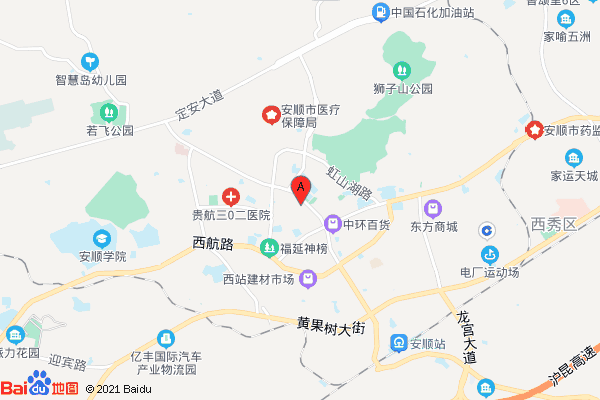 贵州安顺孝歌小耳朵_安顺市区人口有多小万