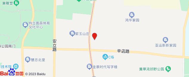 亚运新新家园别墅楼盘详情-北京百度乐居房产网