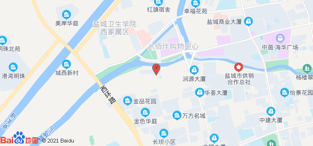 紫御府 地图