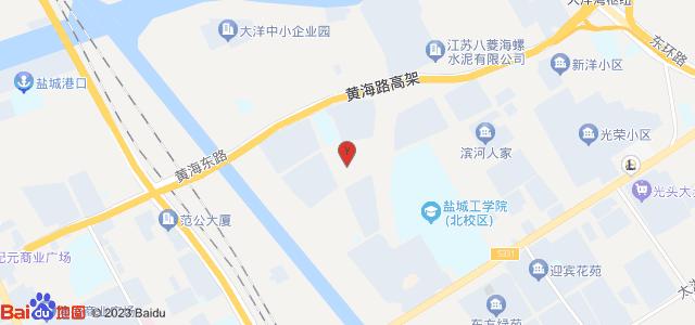 中梁通达·首府壹号 地图