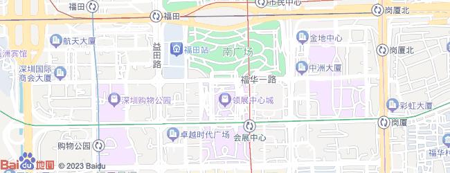 新沙苑,新沙路-深圳新沙苑二手房