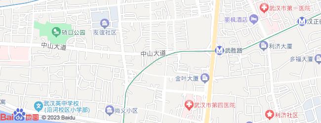 g356国道万安线路图