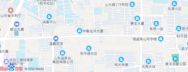 鹤山沙坪镇和平路167号地图