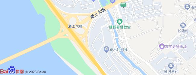 泰禾红树林d区,浦上大道-福州泰禾红树林d区二手房