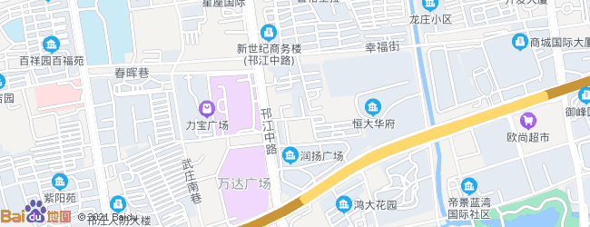 百祥园别墅,百祥路-扬州百祥园别墅二手房