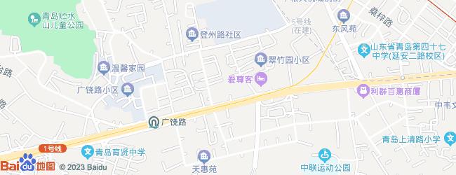 广饶路小区,广饶路-青岛广饶路小区二手房,租房-青岛