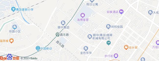 凯景花园,曹县路29号-青岛凯景花园二手房,租房-青岛
