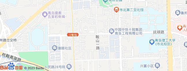 抚顺路26号,抚顺路26号-青岛抚顺路26号二手房,租房