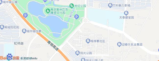 杨埠寨,长城路-青岛杨埠寨二手房,租房-青岛安居客