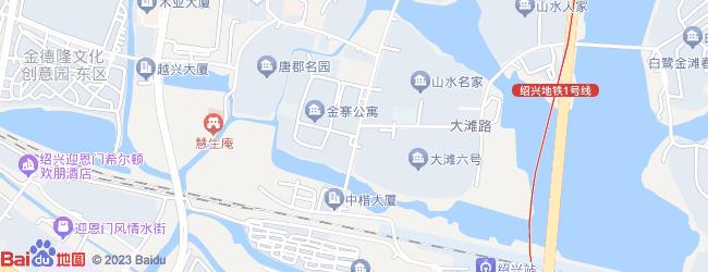 金寨206公交车线路图