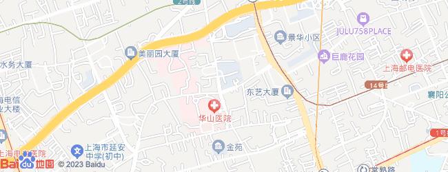 乌鲁木齐中路洋房,乌鲁木齐中路-上海乌鲁木齐中路房
