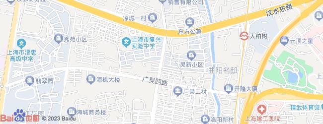 水电路850弄,水电路850弄-上海水电路850弄二手房