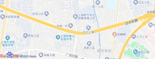 水电路1119弄-上海上地公寓二手房