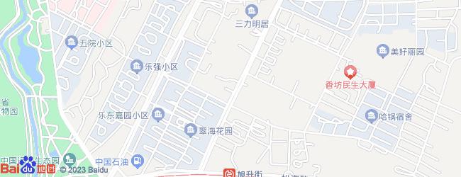 乐东小区,电塔街南段-哈尔滨乐东小区二手房