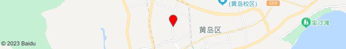 青岛世贸海悦大酒店