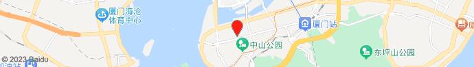 厦门航空金雁酒店