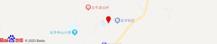 军酒第一坊电子地图