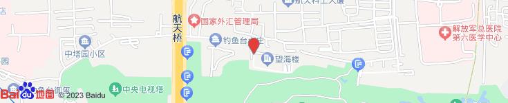 中国玻纤股份有限公司电子地图