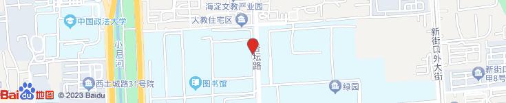 北京市天元网络技术股份有限公司电子地图