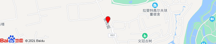 北京莎丽轩名爵美容美发店电子地图