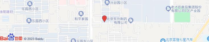 北京红蓉泽行信息咨询服务部电子地图