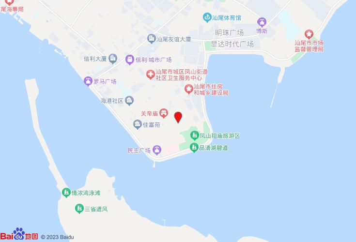 汕尾凤山中心表盘小学笔画简小学图片