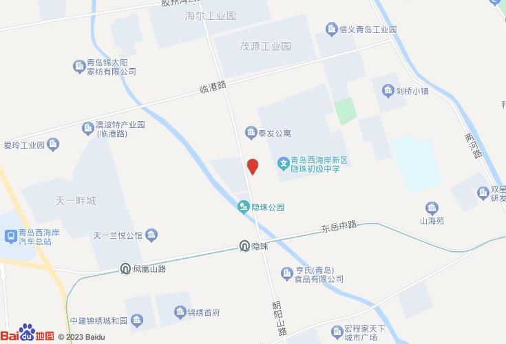 青岛胶南市公安局隐珠派出所大全130图片平方别墅图片