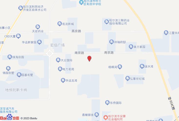 哈尔滨市呼兰区经贸局创维lbasw46图纸液晶图片