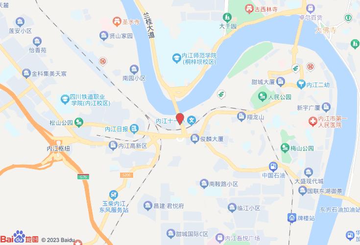 内江朝阳养蜂场未来孩子三年决定,的初中图片
