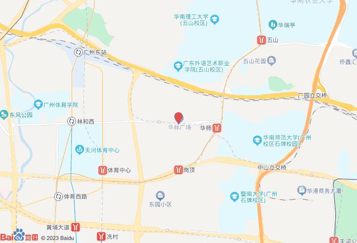 广州拿破仑法国酒庄
