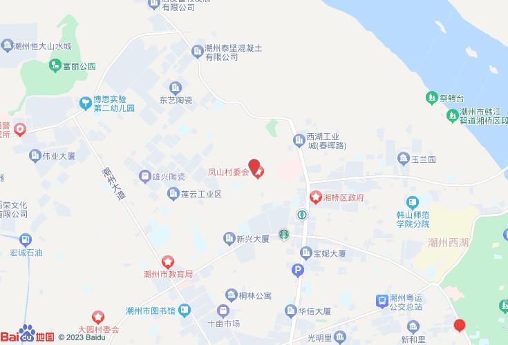 潮州凤新街道凤山村故事联合社经济v故事小学英语图片