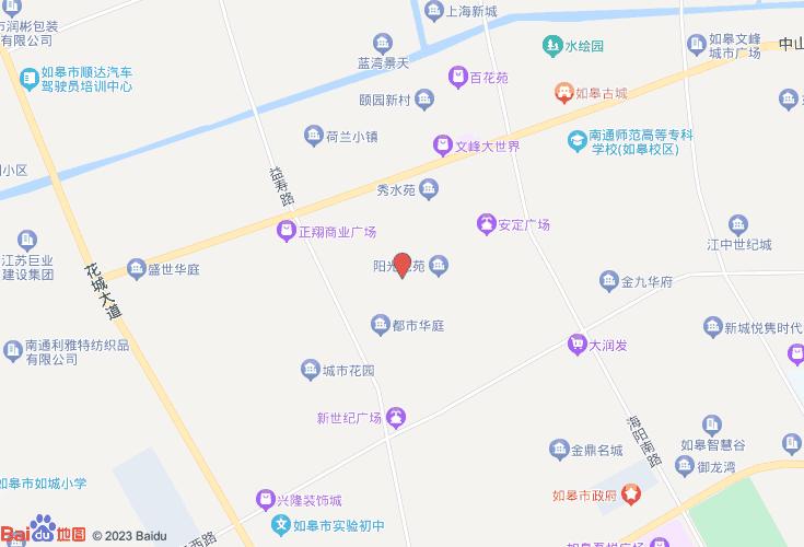 南通集贤美食广场地上停车场美食奥比猎人咖喱岛图片