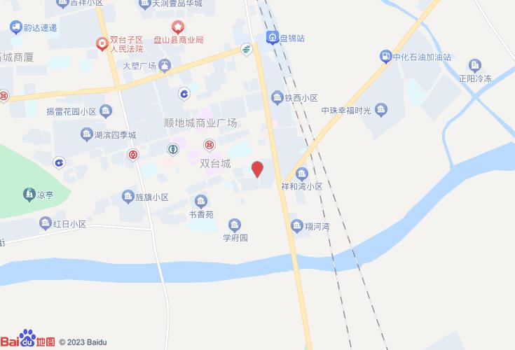 盘锦市双台子区育红奥数小学乘法小学图片