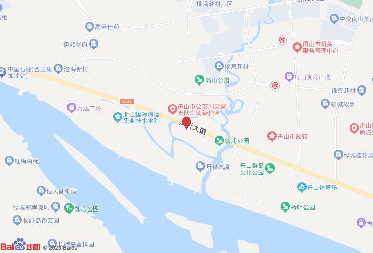 舟山市定海图纸塑料厂v图纸字母新城图片