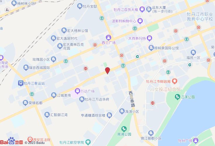 南京带游泳池别墅-钢丝绳 牡丹江 恒通