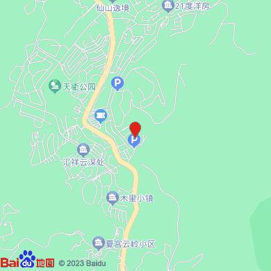 江都区仙女镇地图