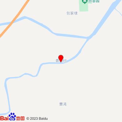 上海金山区朱泾镇新农镇卫生院旅游住宿
