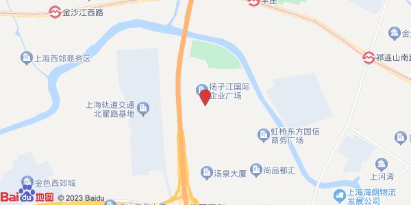 查看大图 地铁线路 距13号线丰庄路站步行10分钟 公交线路
