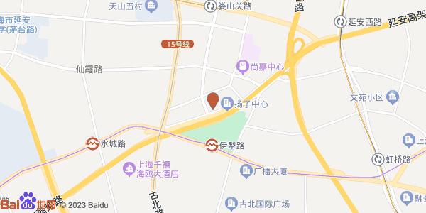 伊力至塔城地图