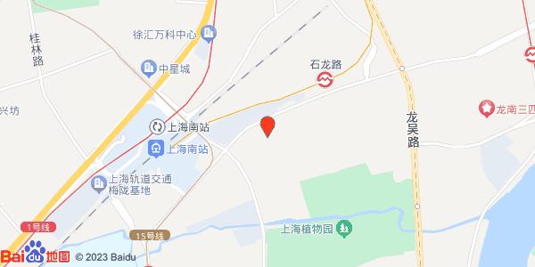 距沪闵高架柳州