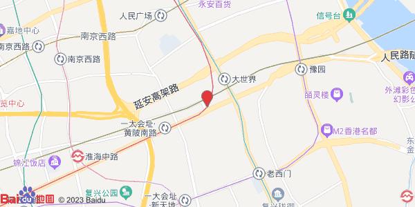 其他 距浦东国际机场车行44公里,距虹桥国际机场车行18公里 距上海