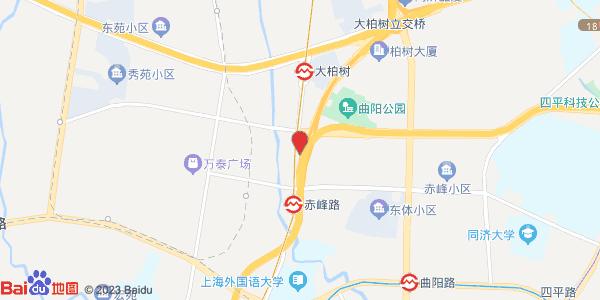 地图 600_300
