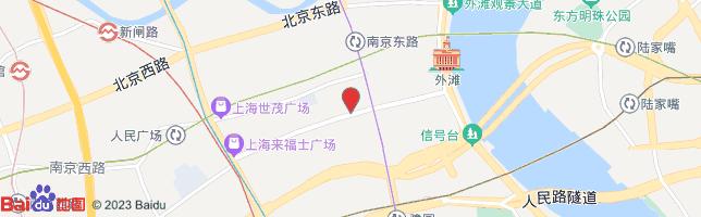 福建动车地图全图