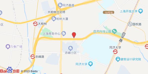 泰国皇帝岛地图海鸥