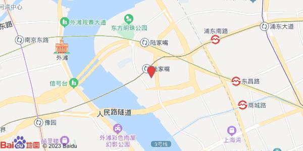 中国行政地图 a4打印