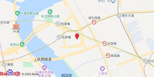 延安市宝塔区地图