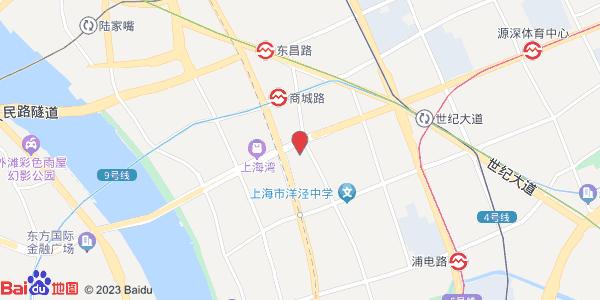 我要打印中国地图